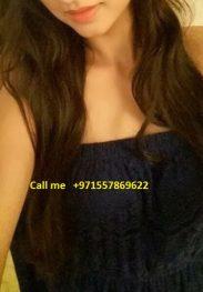 Russian Call Girls in ajman! O557869622 ! Arab Call Girls in ajman