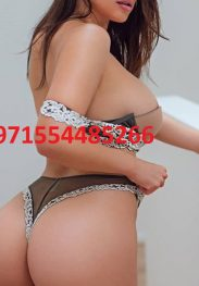 ajman russian escort girl %$ O554485266 $% call girls agency in ajman