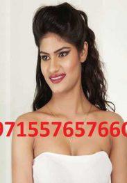 escort girl Sharjah ❤❤ +971557657660 ❤❤ Independent escort girls in Sharjah