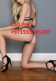 Al ain Escort girls Agency ❤❤❤O555385307❤❤❤ call girls Agency in Al ain