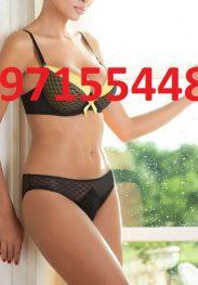 call girl service in sharjah !! O554485266 !! Indian Escort girls in sharjah