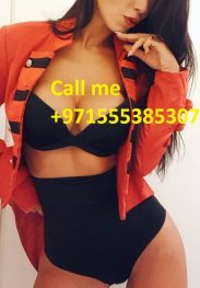 Indian call girls in Fujairah { O555385307 } Fujairah Indian call girls