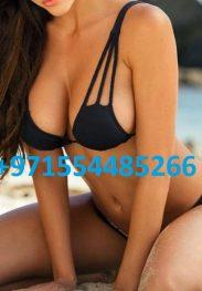 Independent escort girls in al ain O554485266 al ain Independent escort girls