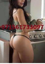 pakistani escort girl dubai %$+971561733097%$ Indian call girls in dubai