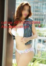 al ain lady service ~ O5S2522994 ~ bollywood escort al ain