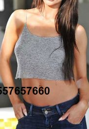 escort girls pics in Bur dubai 0557657660 Bur dubai escort girls pics