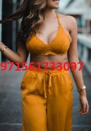 escort girl fujairah %$+971561733097%$ fujairah escorts