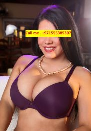 Independent escort girls in Abu Dhabi -: O555385307 :- Abu Dhabi Independent escort girls