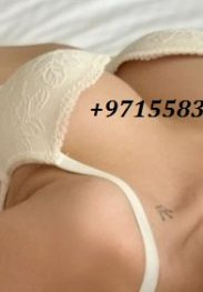 Independent escort girls in sharjah !! +971558311835 !! Independent call girls in sharjah