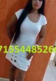 Ajman call girls +971554485266 call girl in Ajman