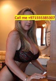 Abu dhabi call girls ((+971555385307)) Abu Dhabi escorts