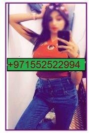 escort girl abu dhabi ~! O552522994 ~! abu dhabi escort girls service