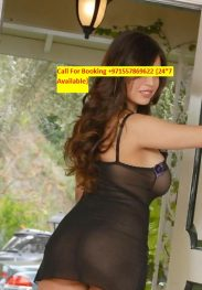 Indian call girls in Ras Al Khaimah!! O557869622!! Ras Al Khaimah escort girls