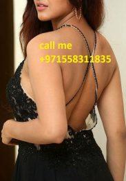 Independent escort girls in sharjah O558311835 sharjah Independent escort girls