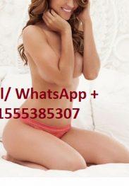 escort agency in Abu dhabi ((+971555385307)) Indian Escort girls in Abu dhabi