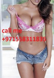 Indian call girls in sharjah *|* O558311835 *|* Indian Escort girls in sharjah