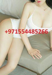 escort girl ajman {} O554485266 {} escort service in ajman