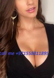 Escort Service | O558311895 | Near By Novotel Hotel Fujairah Uae