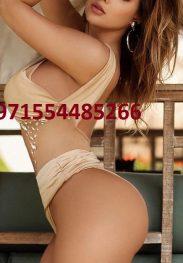 Sharjah Indian call girls ❤☎ 0554485266❤☎ Indian call girls in Sharjah
