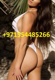 pakistani escort girl ajman O554485266 russian escort girl ajman