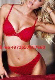 Abu dhabi russian escort girl 0557657660 Hilton Hotel Yas IslandYas West in Abu dhabi uae