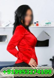 Naughty Call Girls Service Muscat +919953274109 Muscat Female Escorts