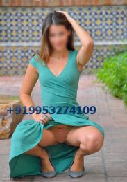 Oman Indian Call Girls +919953274109 Independent Call Girls In Oman