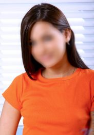 Kuala Lumpur Independent Escorts Girls +919953274109 KL Call Girls